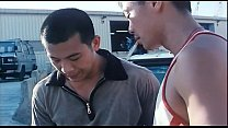 The.Accident Sam.Yuen.Yi.Ma 1999 Thumbnail