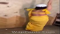 Alia Bhatt Actress Hot Dance For Tip Tip Barsa Paani Thumbnail