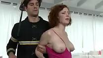 Hardcoregangbang trailer 09 - Audrey Hollander ...