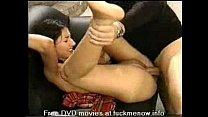sibel kekili best turkish girl