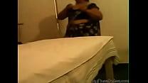 desi aunty (12)