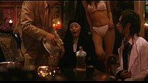 Strange Circus 2005 DVDRip porn