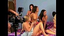 Старушки мастурбируют смотреть порно онлайн
