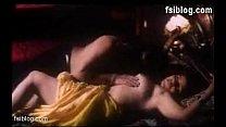 Hot Sexy Reshma Thumbnail