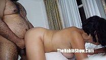 Смотреть телку ебет секс машина лезбиянки