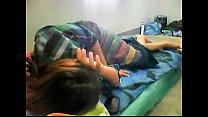 xvideos.com 4c0974eff1a54e4e2352a4f968bcb102 Thumbnail