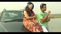 Bangla Hot Scene Part 1
