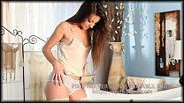 Lorena G aka Lorena B (APD Nudes.com) Thumbnail