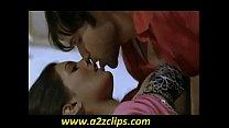 Geeta basra, Emran hashmi - Bollywoodhot Thumbnail