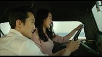人间中毒未删减[bd-1080p.mkv][2.52gb][中英字幕]….