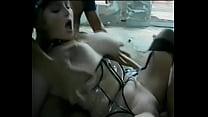 police girl gangbang