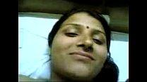 Indian women secret sex uplpoaded by - Nutripor...