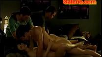follando y desnuda frutos de Elena