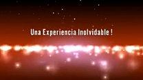 bellascolegialas.info | love alisson neiva Prepagos