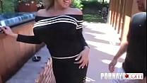 Video Porno Gratuite Ava Thick Ass Blonde HUGE ...
