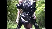 st mom whore milf facefucked. see pt2 at goddessheelsonline.co.uk