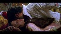 Aishwarya rai sex scene with real sex edit />  <span class=