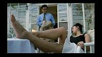 Watch Online - Emotional Girl (1993) - [English   Chi sub] (18 )   1