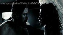 xvideos.com 2c4677f5df073d889b3e1de5c8861dad