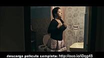 http://ouo.io/idqg4s gratis biciesto ano mexicana erotica pelicula Descarga