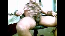 Gay latin bear Thumbnail