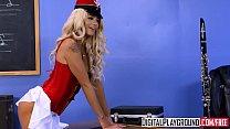DigitalPlayground - Nerds Episode 5 Elsa Jean M...