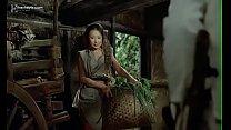 คลิปแอบถ่ายแนวย้อนยุคหนังญี่ปุ่นสาวชาวบ้านแอบไปเย็ดกับหนุ่มหมู่บ้านอื่น