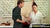 Happy Ending Massage For Hookup Stranger 3