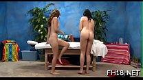 tai phim sex -xem phim sex Vip massage