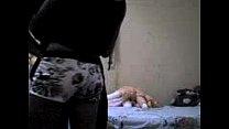 Amador - Morena Safada - download porn videos