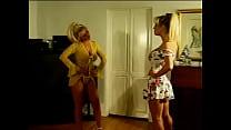 catfight   nude lesbian wrestling   tanya danielle vs. sexy