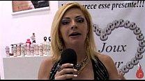 tv red fire   entrevista morgana dark
