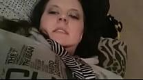 facebook girl Lexi