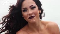 Cholotube.com.pe: Paloma Fiuza se desnuda para Soho