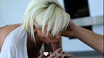 PureMature - Hot blonde -- HOTGIRLSNOW.TK thumb