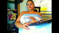 webcam por regalo me se tarapotina sra - Peru