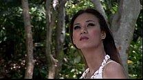 เธอคนนี้สวยมากนมโตหัวนมสีน้ำตาลน่าฟัดโดนเย็ดจัดหนักเอานาน