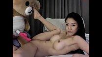 asia fox 160617 2156 female chaturbate
