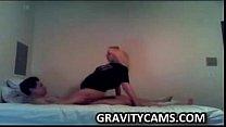 Girls Webcam Live Cam Chat