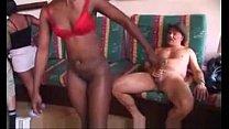 Group Sex On Webcam - selfiepornography.com