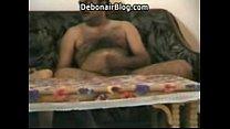kuldeep kaur ludhiana enjoying sex with husband