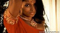 Inspirational Indian Seduction