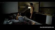 The Housemaid (2010) - Jeon Do-yeon
