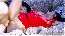 amafrench-343 Thumbnail