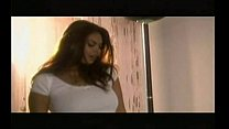 Tera Patrick And Backey Jakic In Ripe Young And...