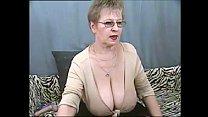 hot mature granny on cam - hotcam-girls.com