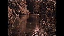 Shadows Of The Mind (1980) Thumbnail