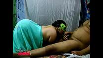 Velamma Big Ass Indian Bhabhi Hot Sex - Download Indian 3gp XXX porn videos