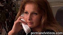 young czech slut loves big cocks anal gangbang fuck with cumshot