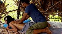 SEX Massage HD EP09 FULL VIDEO IN XV100.CO